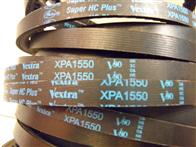 XPA2932进口XPA2932美国盖茨带齿三角带/耐高温皮带/传动工业皮带
