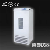SPX-300L低温生化培养箱生产厂家