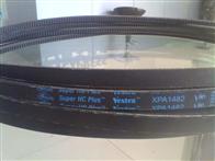 XPA2240进口XPA2240带齿三角带/耐高温皮带/传动皮带
