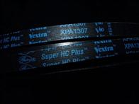 XPA2282进口XPA2282带齿三角带,耐高温皮带,传动皮带