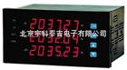 XMZ-3A电厂水位差测控设备
