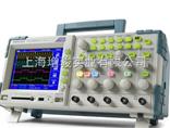 TPS2012B/TPS2014B泰克TPS2012B/TPS2014B/TPS2024B数字示波器价格