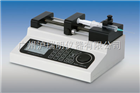 保定兰格LSP01-2A单通道注射泵