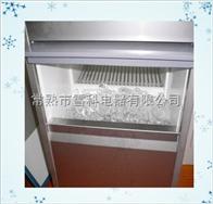 IM-100中小型雪花制冰机