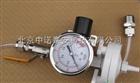 SDI污染指数测定仪 污泥指数测定仪