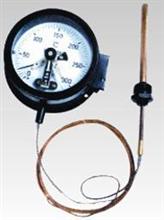 BDE压力式温度计