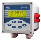 中英文PHG-3081型工业酸度计/PH计
