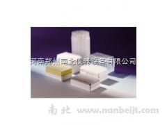17400023 国产移液器吸头200μl,国产移液器吸头200μl价格