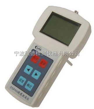 DSP900瑞德DSP900电缆故障测试仪 专业生产 技术L先