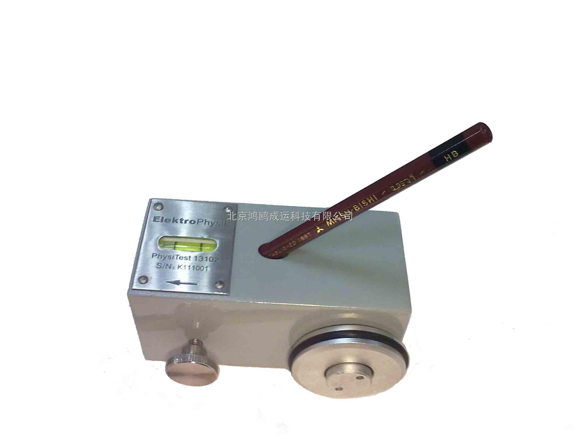 德国EPK PhysiTest系列铅笔硬度计