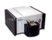 BRUKER Q2布魯克直讀光譜儀 寧波北侖代理銷售