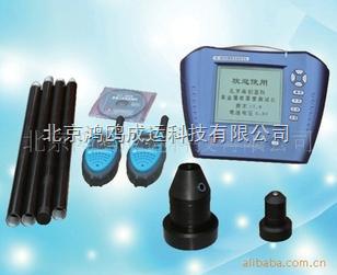 楼板测厚仪/楼板厚度检测仪/非金属板厚度测试仪