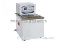 WCH-30A恒温液循环泵多少钱