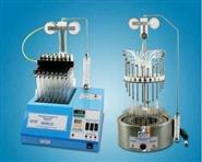 MULTIVAP-64氮吹仪