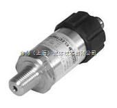 EDS3446-1-0400-000贺德克传感器
