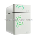 Nitrogen TracePEAK氮气发生器Precision Nitrogen Trace