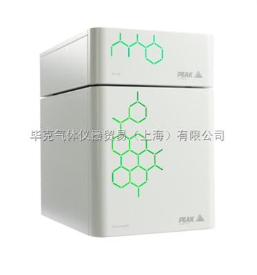 peak氮气发生器