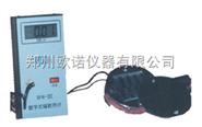 数字式辐射热计/全新数字式辐射热计