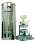 SL3—1型遥测雨量感应器