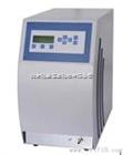 蒸發光散射檢測器(美國原裝)