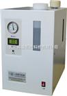 高純氫氣發生器(純水型)