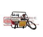 JDG-800 复动汽油机液压泵