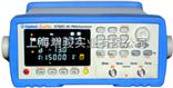 AT520AT520电池测试仪价格