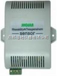JCJ100A温湿 度传感器