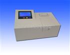 环保型酸值测定仪、淄博正工SZ-3000酸值全自动测定仪