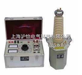 TQSB高压试验变压器厂家
