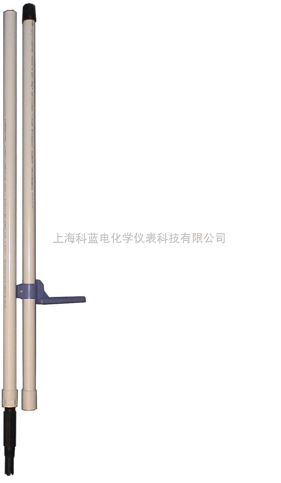 连接杆及支架