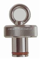 PH套管及闷头相关安装配件