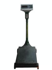 TGT500公斤机电改装电子秤