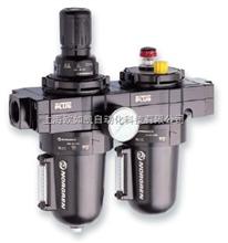 BL68-601供应NORGREN诺冠气源处理三联件BL68系列