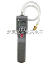 HG03-BK8680压力计 微压型压力计  气体流动压力测量计  空调系统压力计