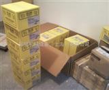 P066-368SI米顿罗计量泵P066-368SI进口加药泵