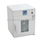 DHG-9030B不锈钢电热干燥箱(数显 恒温 烘箱)