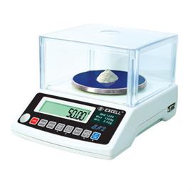 BH200計數電子天平秤(品牌天平秤)