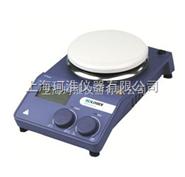 SCILOGEX MS-H-Pro+数控加热型磁力搅拌器