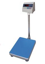 XK319050公斤快遞專用電子秤