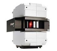 Raytek高速线非接触式测温仪