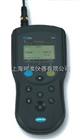 HACH哈希HQ30d单路输入多参数数字分析仪