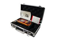 GM63B測振儀/便攜式測振儀GM63B