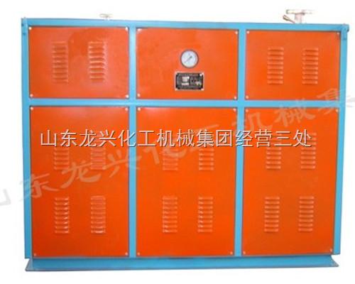 新型电加热导热油炉、电加热导热油炉报价