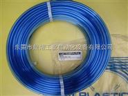 SMC气管#上海smc气动元件