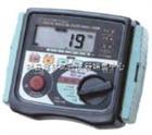 5406A漏电开关测试仪