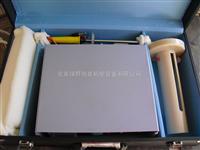 DTS-1C绿野创能石油含水电脱分析仪