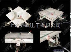 QYY6-150供应六臂嗅觉仪   QYY6-300