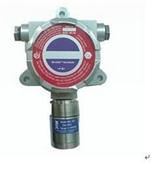 JSA3-NO固定式无显示一氧化氮检测仪