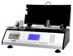 FPT-03摩擦系数/剥离试验仪